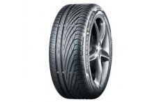 Uniroyal RainSport 3 R 295/35 R21 107 Y